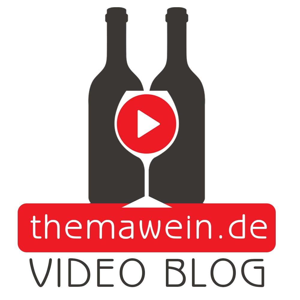 Thema Wein Logo